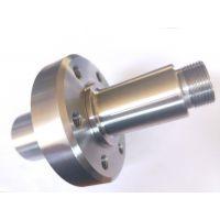 CNC加工中心 机械轴配件 汽配件 厂家