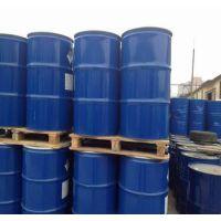 厂家供应99.5%二乙烯三胺 质量保障 1桶起批