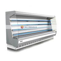 许昌南阳立式冷藏柜厂家专业定做,冷冻冷藏柜制造商哪家好