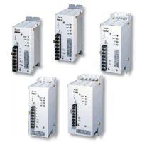 东京理工舍电力调整器VSCP-30-N限时特价