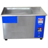超声波清洗器价格 型号:JY-YQ-620C