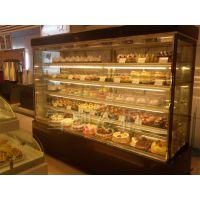 供应浙江杭州蛋糕展示柜,蛋糕冷藏柜、蛋糕柜报价、厂家直销款式可定做、豪华型大理石蛋糕保鲜柜