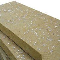九纵憎水性玻璃棉的优势性能及应用-纤维状卷板