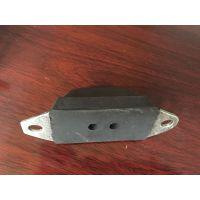 杭州橡胶减震器厂家 汽车专业橡胶缓冲垫