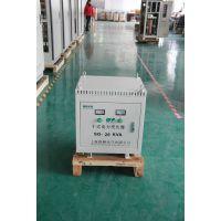 设备变压器 400 380 220 V 电源变压器