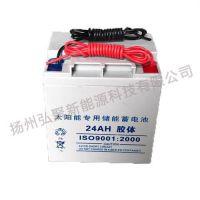 铅酸蓄电池|扬州弘聚新能源|东北铅酸蓄电池