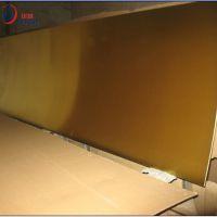 厂家直销H63黄铜棒 板材 H63黄铜六角棒 规格齐全