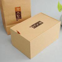 礼品包装盒、纸巾盒、酒盒、木盒、皮盒、