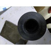 ABZFE-R0050-10-1X/M-A 1/DJ-A 电厂用力士乐液压油滤芯