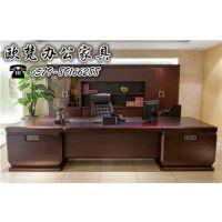 科尔卡诺办公家具有口皆碑(在线咨询)|办公桌|办公桌设计