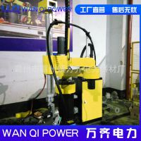 厂家直销机器人本体铸件 机器人配件 五轴/六轴焊接机器人