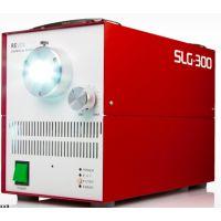 SLG-300,LED光源检测装置,REVOX莱宝克斯