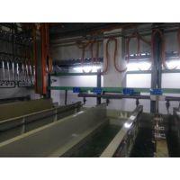 宏旺6T/D电镀废水设备,浙江水处理设备厂家