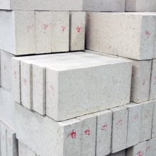 磷酸盐结合高铝耐磨耐火砖厂家直供