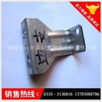 钢结构支架批发、支架、永年钢结构支架厂家|吉茂(在线咨询)