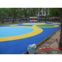 环氧地坪漆施工需要中涂层的原因_www.jiahaodiping.com