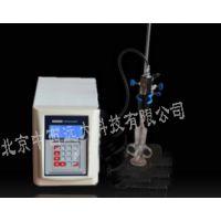 手持式超声波粉碎机(中西器材) 型号: TL-ST400库号:M234640