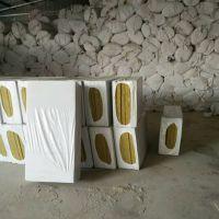 工厂建设保温材料,岩棉板生产厂家