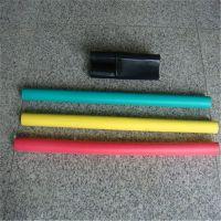 3芯2#热缩电缆附件 上海直销