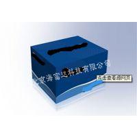中西水质大肠菌群检测试剂盒55.5ml (十五管发酵法型号:BKD15-SZDC库号:M75754