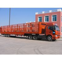 上海到大连誉创大型物流货运公司性价比高