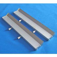 MPM UP2000-3000印刷机刮刀