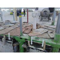 高标准水泥基灌浆料-奥泰利河南郑州厂家-