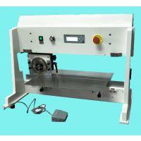 供应v槽分板机 手动分板机批发商 线路板分板机生产商