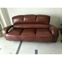 上海泉羿家居定制KTV墙面软包沙发 餐椅 维修 换皮 翻新等A102