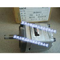 日本不二越NACHI电磁阀SS-G03-A2X-R-C2-31