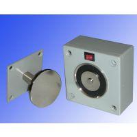 湖南张家界消防电磁门吸厂家质量保证安装便利