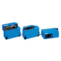 SICK 授权代理 CLV690-0000 西克条码扫描仪价格及货期