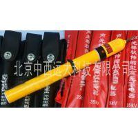 中西dyp 供应声光高压验电器(中西器材) 型号:GDY-10KV库号:M408059