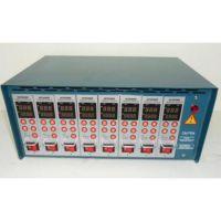 喀什热流道温控箱 热流道温控箱3600W哪家比较好