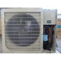 燕郊大厂深度空调清洗、加氟、中央空调、柜机、挂机、杀菌、除味