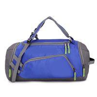 精品定制健身包 训练包 运动包 可添加logo