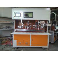 阳江端子机供应商家-高品质设备-13924553113