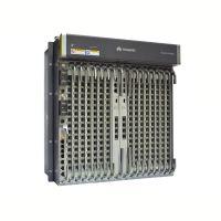 广州长期高价收购通信设备,回收olt业务板卡 5800回收华为