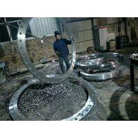 大口径法兰厂家 螺旋管法兰焊接 3pe防腐螺旋管燃气管道 L245管线钢3pe防腐