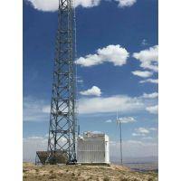 晟成fd-1000w永磁风力发电机风光互补发电机系统安装简单