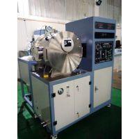小型真空熔炼炉厂家真空熔炼炉报价河南酷斯特科技优质厂家