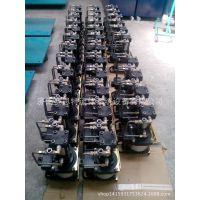 济南赛思特供应STT25/60高压氮气增压机赛思特