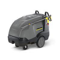 瑞时-凯驰HDS 12/18-4 S热水高压清洗机