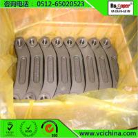 供应VCI气化性防锈袋/塑料防锈袋/VCI BAG/防锈塑胶袋