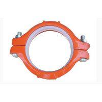 潍坊一诺机械(图),沟槽管件模具,济南沟槽管件
