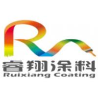 睿翔水性聚氨酯面漆RX6311(水性丙烯酸聚氨酯面漆)