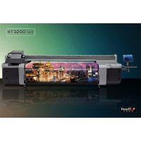 供应UV平板打印机|UV数码印刷机价格怎么样?