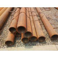 45# 无缝钢管 40CR无缝管 20#钢管 16MN无缝钢管现货供应
