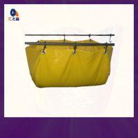 安全可靠GD60隔爆水袋合作汇之鑫 批量供应大量销售行业中特别推荐