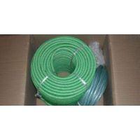 衡水众鑫PVC软管弹簧注浆管,一次性注浆管 生产制造 产品性能,价格